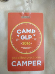 camper-badge-for-camp-glp-with-jonathan-fields