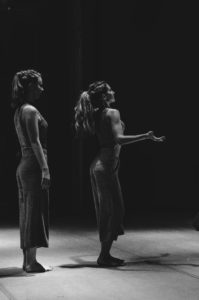 two-women-dancing-on-stage