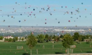 view-of-international-balloon-fiesta-from-park